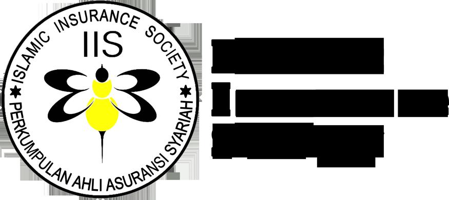 Islamic Insurance Society